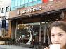 서래마을 메인길 강남 카페베네창업 안정적인 커피전문점창업