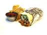 브리또 Burrito