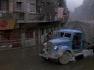 태양의 제국 속 미국 포드1938년형 V8 1.5톤 트럭  - Empire the sun Movie in 1938 Ford V8 1.5 tone truck