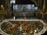 111. 루이스 안드리센의 '라 코메디아'(La Commedia)