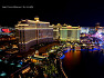 미국라스베가스 코스모폴리탄호텔 | The Cosmopolitan Of Las Vegas
