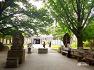 예산 가볼만한곳, 예산의 천년고찰 수덕사에서 힐링