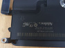 쿨링팬 애플 A1398 2013-2015 좌CC120K12A 우CC120K11A 탈거품
