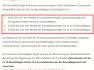 독일 프리랜서, 자영업, 소상공인 긴급 재정지원 최대 3개월간 30,000 유로까지