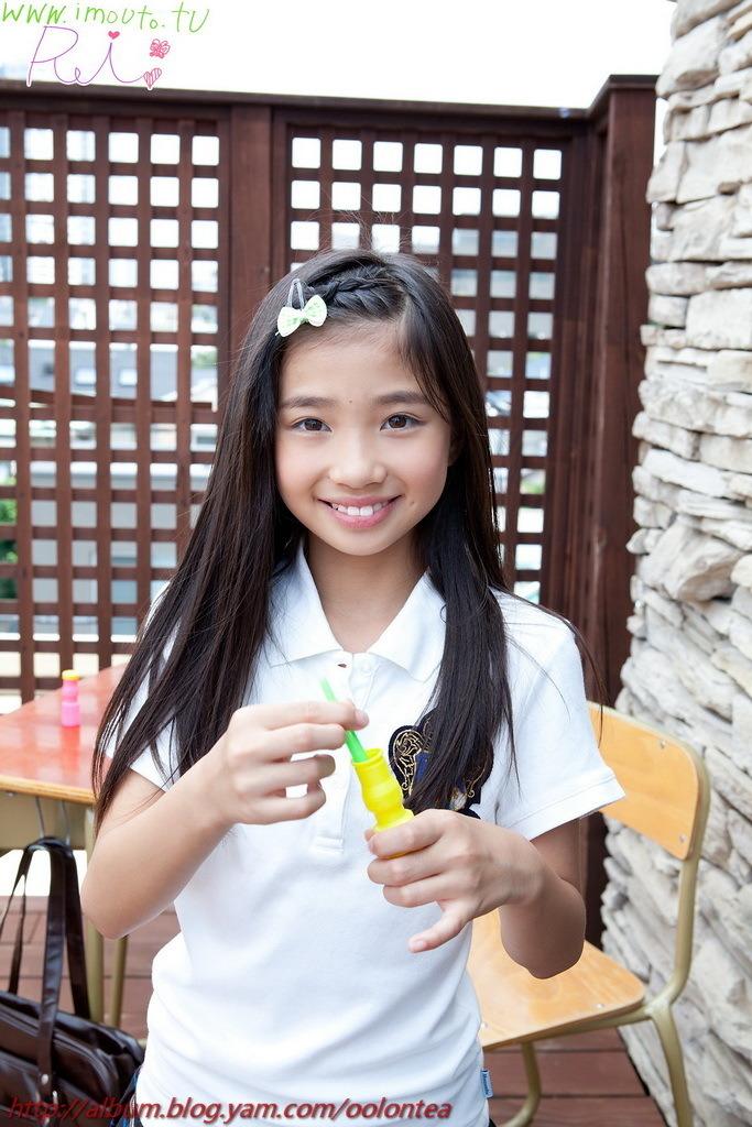 Junior Idol Blog Daum Net Newhairstylesformen2014 Com