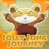 귀여운 사천성(mahjong) 게임