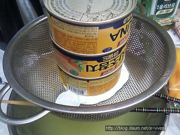 생치즈 만드는 법6