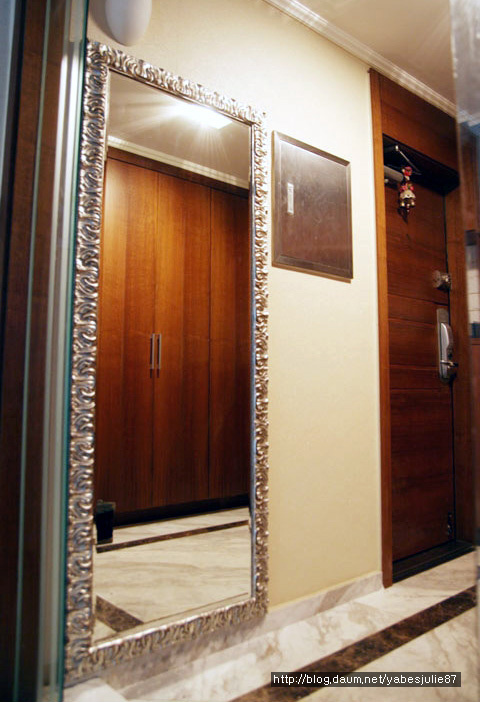 전신거울,벽걸이거울, 엔틱전신거울, 수입거울, 대형거울, 현관거울