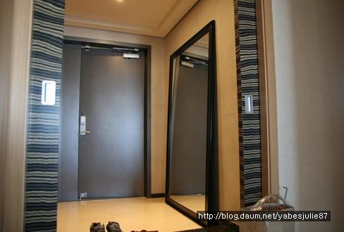 전신거울,엔틱전신거울,대형거울,욕실거울,벽걸이거울,화장대거울
