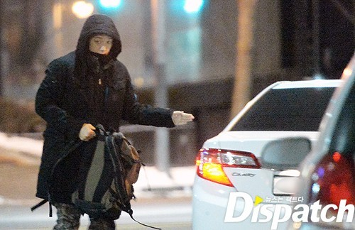 Rain and kim tae hee dating allkpop