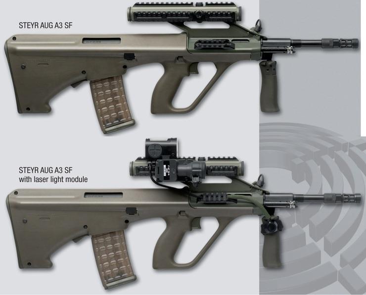 لتطوير الجيش  تونس 1655FB584DBF579C19620F