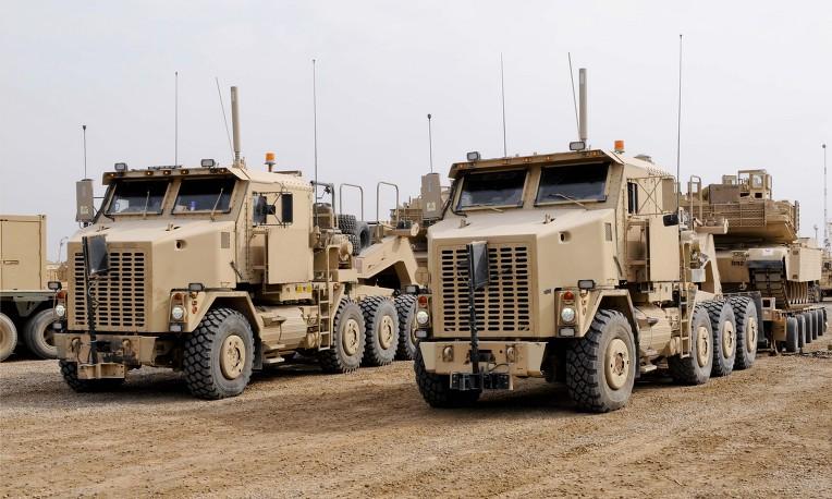 اكبر و اوثق موسوعة للجيش العراقي على الانترنت 18516E4C4EDE02AE25D493