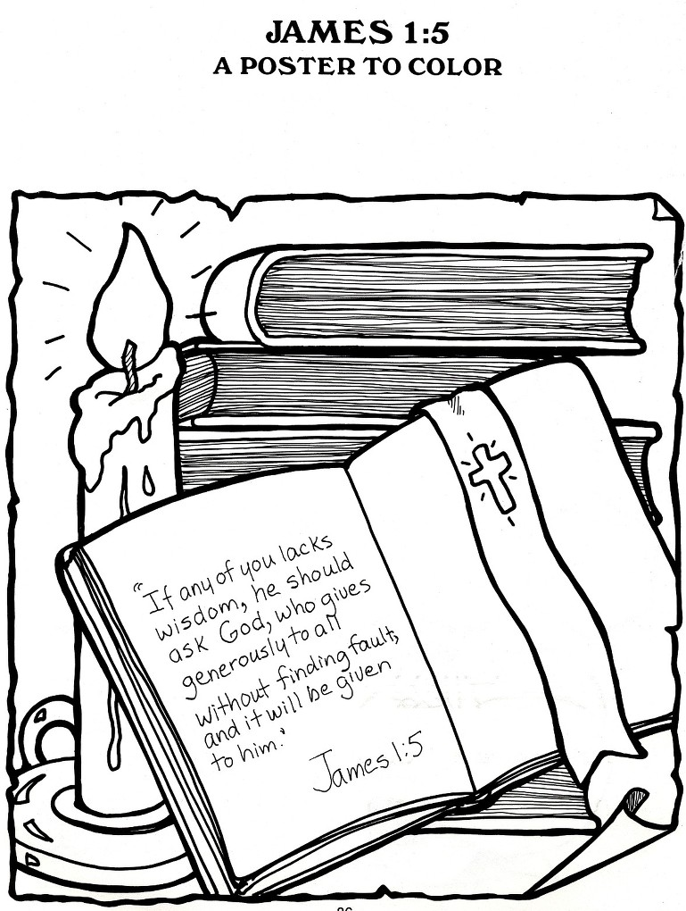 Parable of the ten virgins coloring for Parable of the wedding feast coloring page