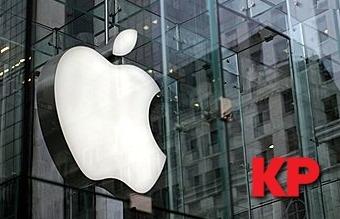 美법원, 애플의 삼성제품 '판금'요청 기각