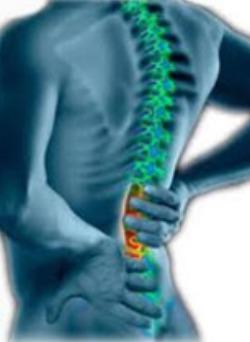 척추전방전위증 원인과 치료