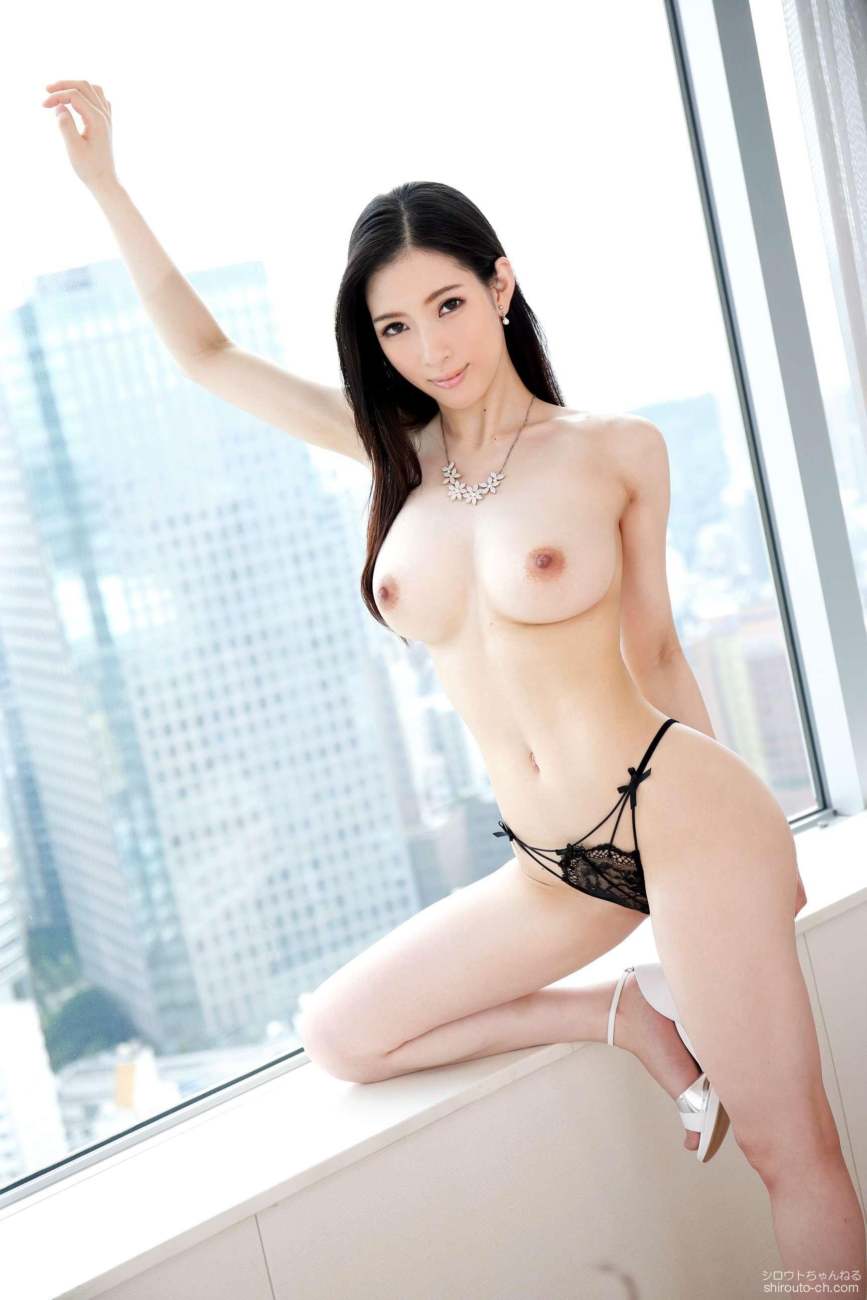 cool boobs